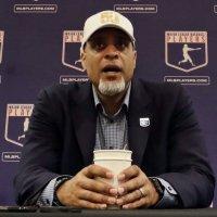Sindicato Jugadores rechaza propuesta MLB; no hay acuerdo a la vista