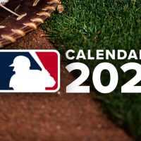 MLB anuncia el calendario para la temporada 2021