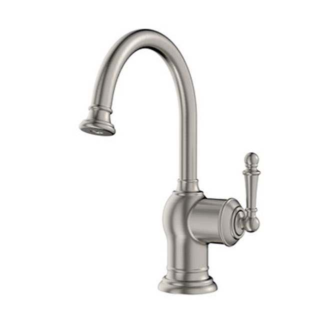 insinkerator faucets water dispensers