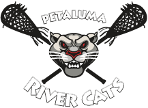 Petaluma River Cats