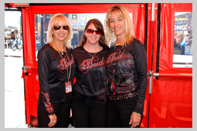 custom screen printed race car show t-shirt emmett boise petaluma santa rosa