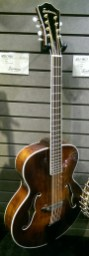 Eastman Mandocello