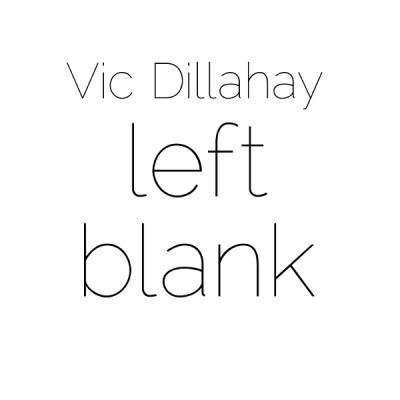 LeftBlank-600