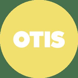 Otis College of Art & Design Logo