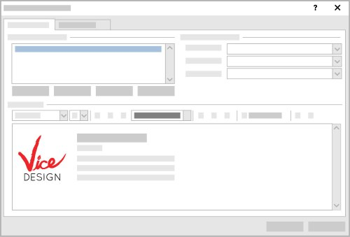 email-signature-window-in-outlook