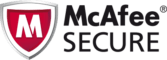 McAfee Secure Transaction