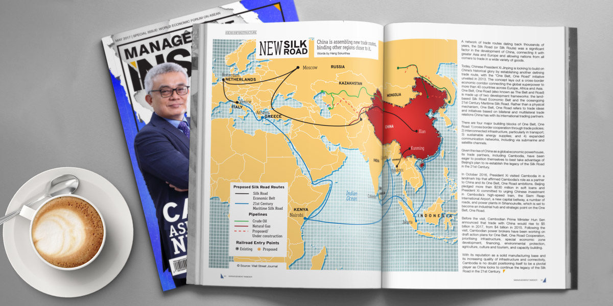 management-insider-issue-9-map