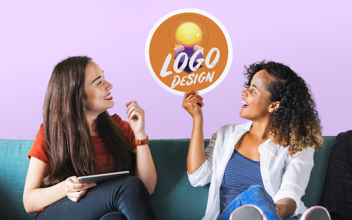 Starting your logo design project