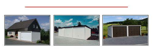 garajes prefabricados modulares