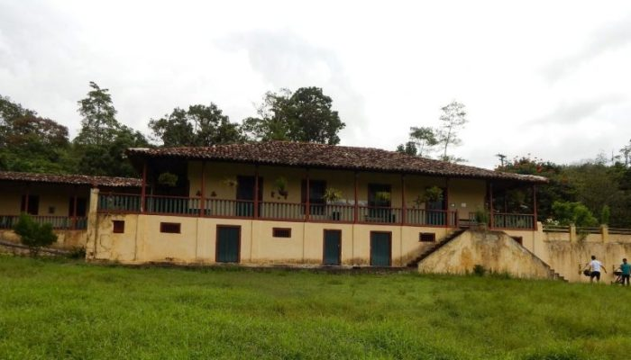 Engenho Iguape