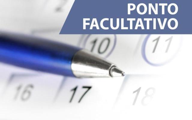 Prefeitura de Vicência decreta ponto facultativo nesta sexta-feira (1º)