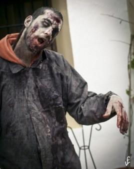 zombi-30