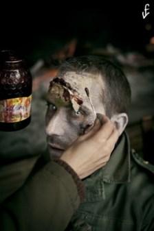 zombi-43