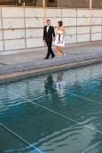 Fotografía boda valencia