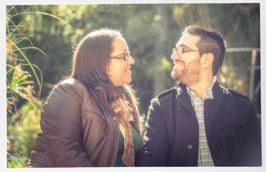 Pre-boda Carlos & Lucia-14
