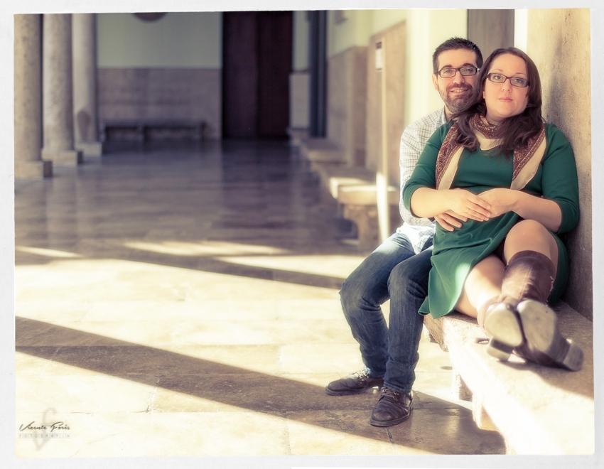 Pre-boda Carlos & Lucia-2
