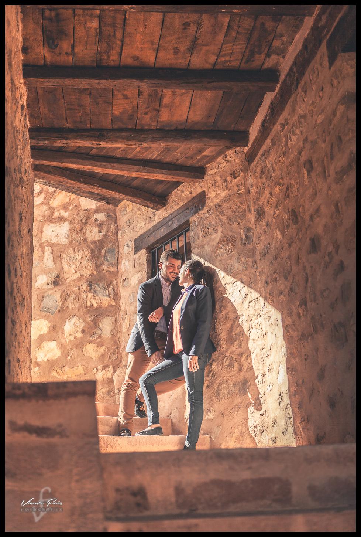 Preboda en Albarracin-13