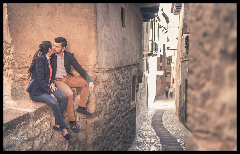 Preboda en Albarracin-18