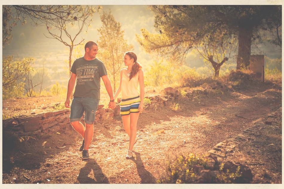 Preboda Silvia y Alex9