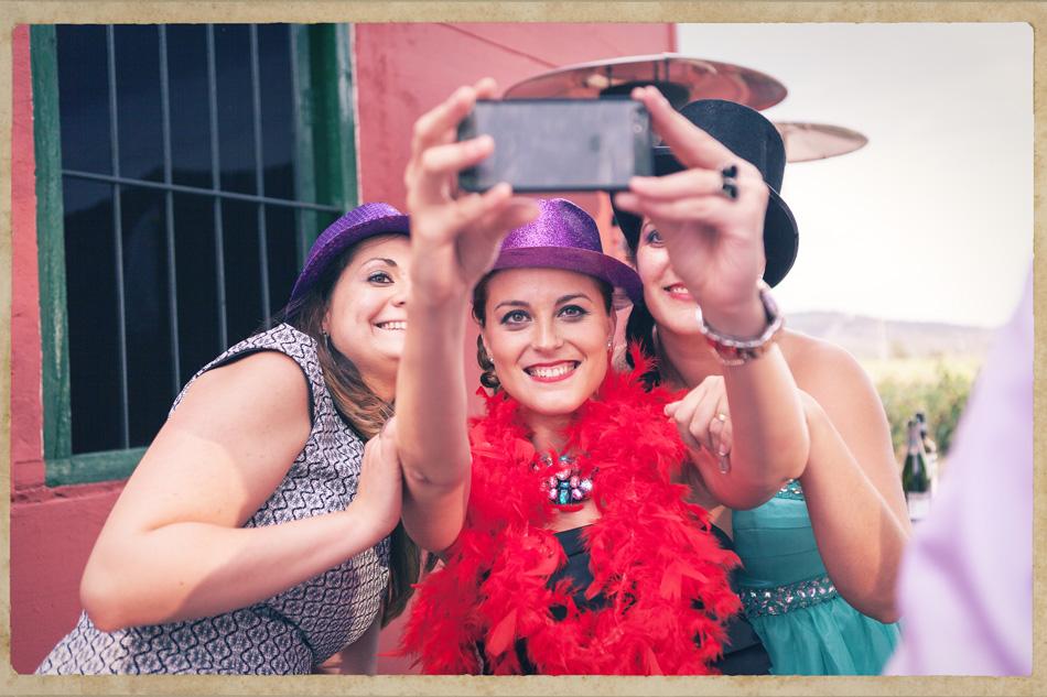 Fiesta y fotocol Oscar y Jenni1347