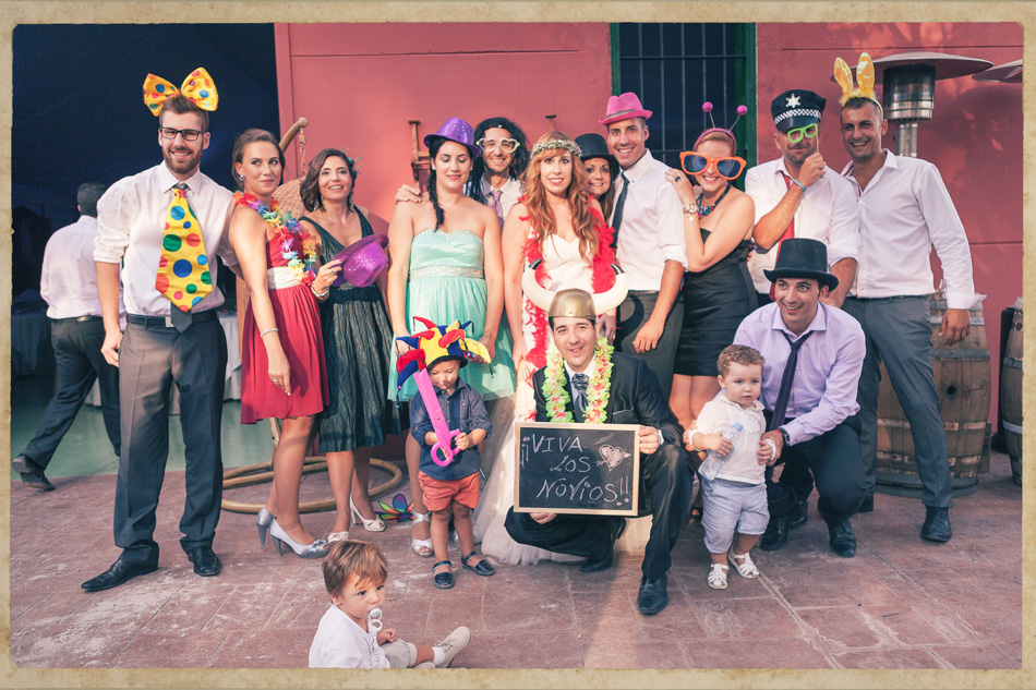 Fiesta y fotocol Oscar y Jenni1356