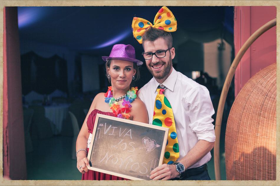 Fiesta y fotocol Oscar y Jenni1358