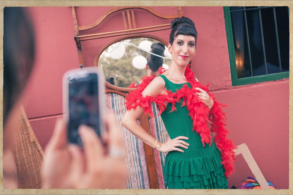 Fiesta y fotocol Oscar y Jenni1363