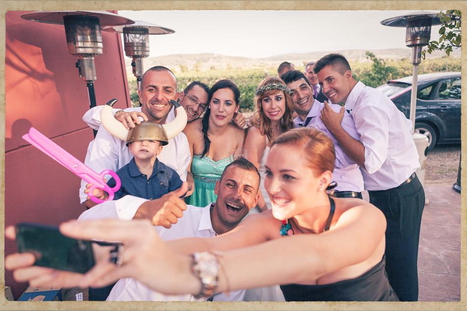 Fiesta y fotocol Oscar y Jenni1377