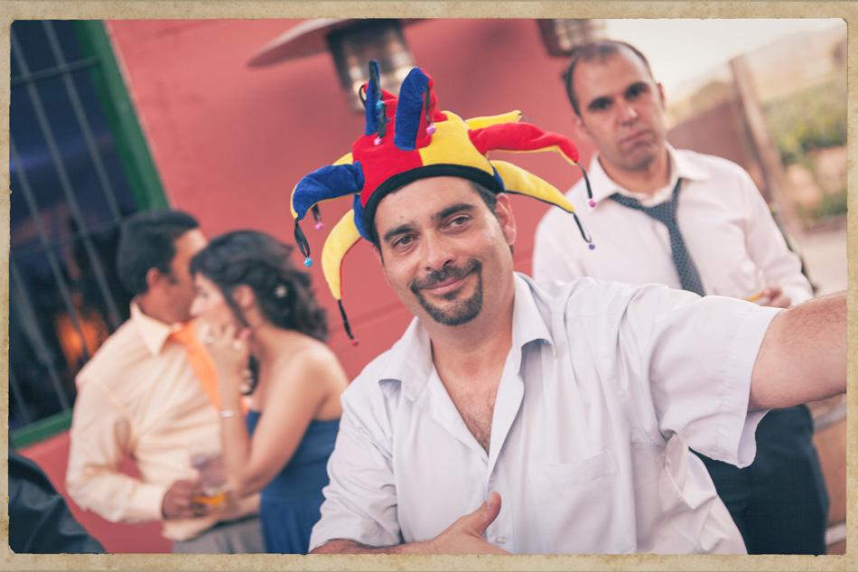 Fiesta y fotocol Oscar y Jenni1384