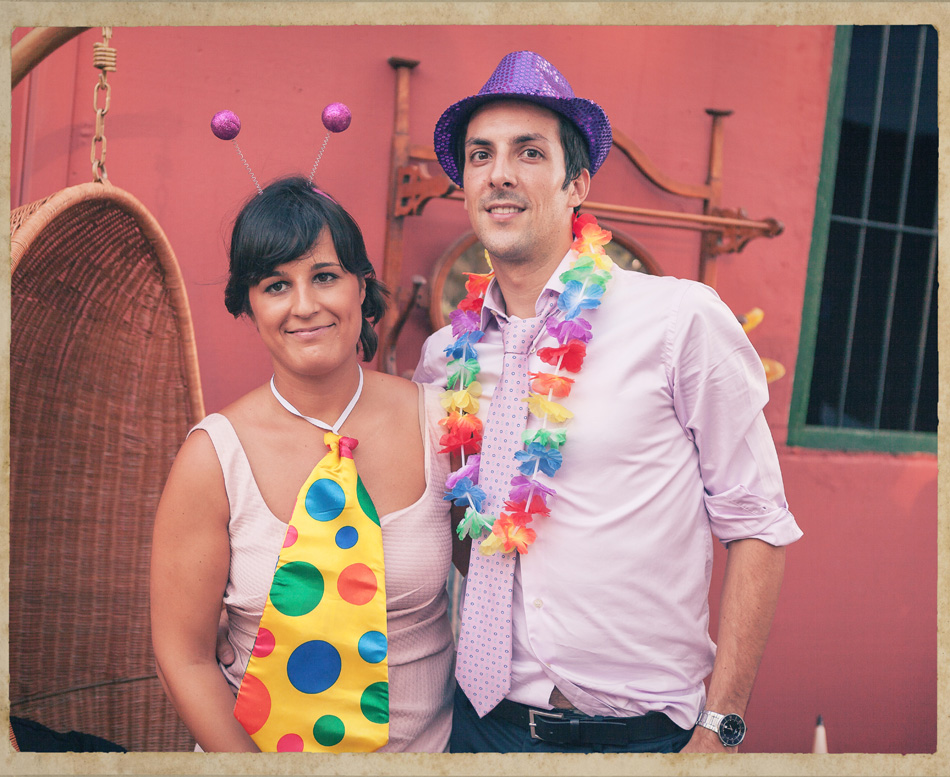 Fiesta y fotocol Oscar y Jenni1390
