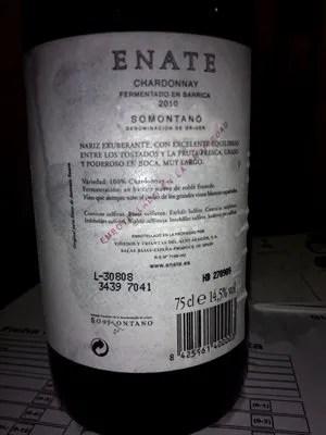 enate-leyenda-300x400