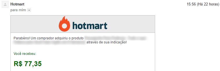 email-hotmart-afiliado