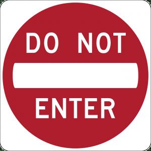 do-not-enter-98935_640