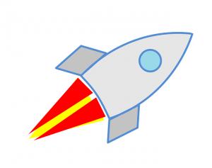 rocket-405543_640