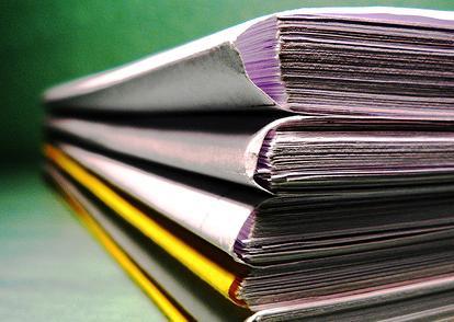 Convocatòria subvencions per a entitats sense ànim de lucre per a la realització de projectes d'interès social per al 2018