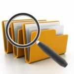 Notificació de les modificacions de les dades registrades al Registre Municipal d'Entitats de Vic