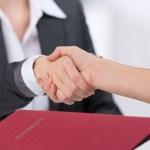 Assessorament fiscal gratuït per a les entitats de la ciutat de Vic