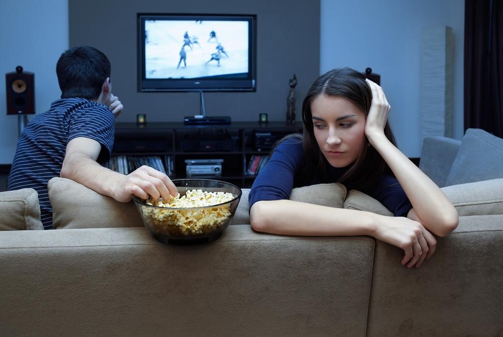 Películas recomendadas: 10 comedias para ver en casa