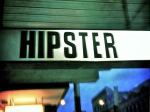 hispter