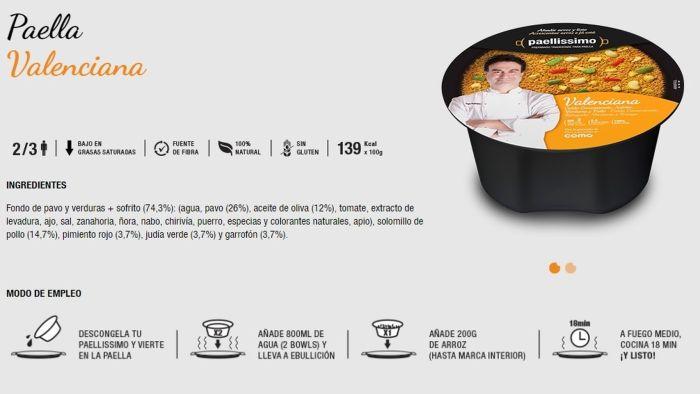 paella-master-chef