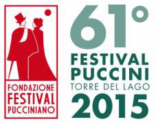 puccinifestival