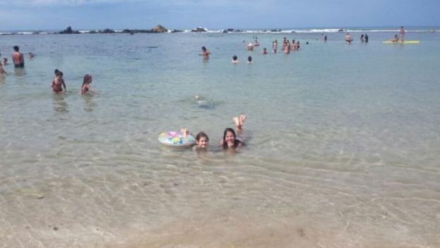 o que fazer em morro de sao paulo segunda praia