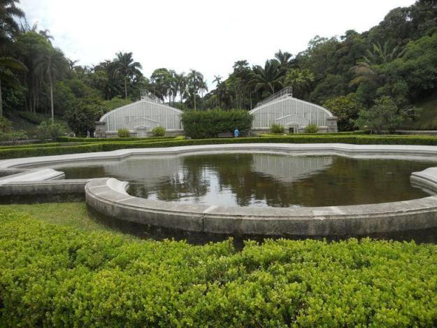 o que fazer no jardim botanico sp lagos