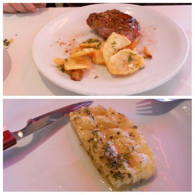 buenos-aires-restaurantes1