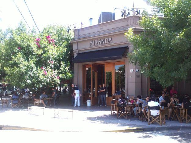 buenos-aires-restaurantes11