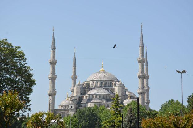 turquia-istambul1