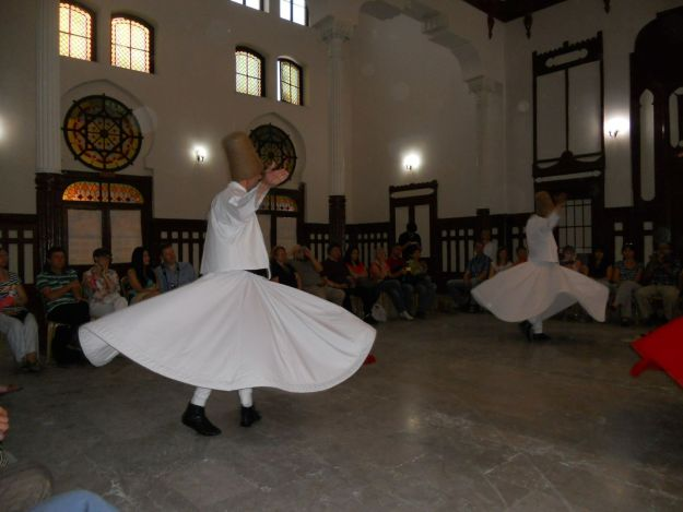turquia-istambul15