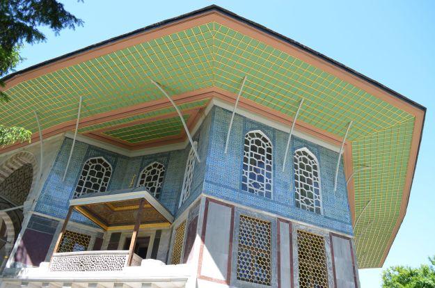 turquia-istambul33