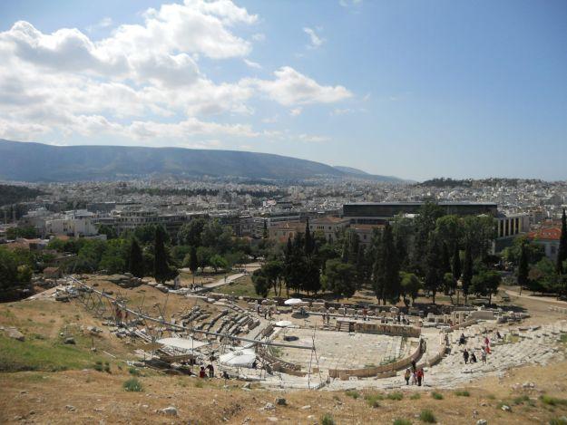 grecia-atenas1