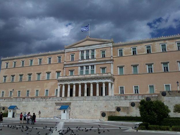 grecia-atenas11